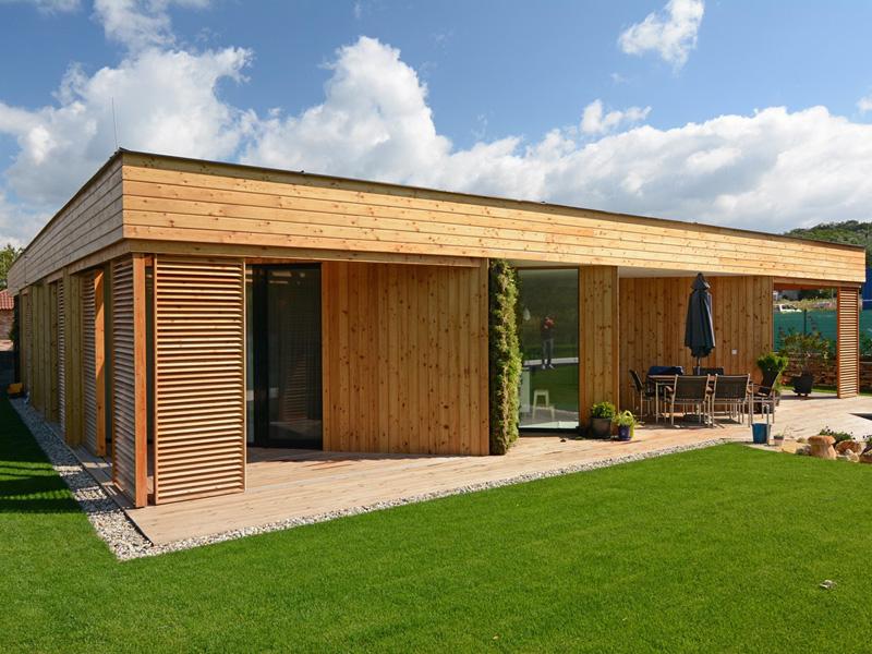House 45 - Atelier BAAR